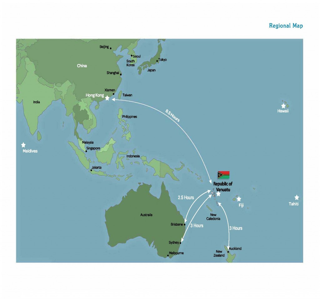 Close to Australia, New Zealand, and southern Asia