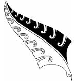 NZfern