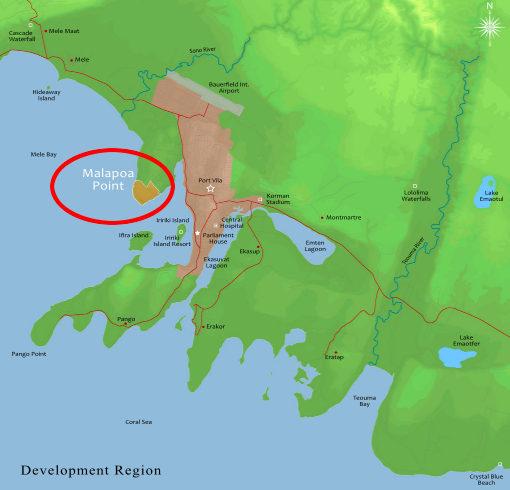 MP_Development_Region