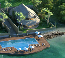 Pro-Dive Resort