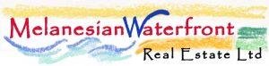 Melanesian Waterfront Real Estate Ltd