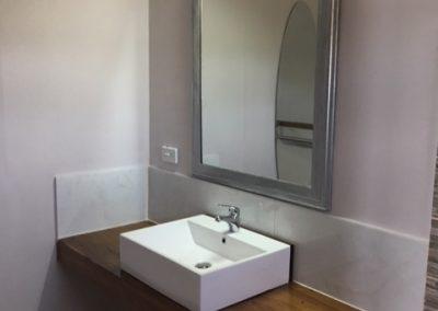 IMG_2831 handbasin