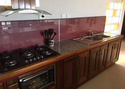 IMG_2832 kitchen