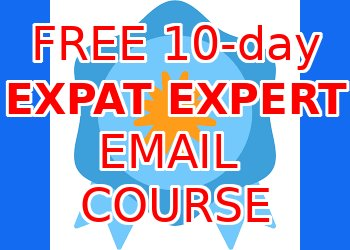 "Protected: 10-day ""Expat Expert"" Course"