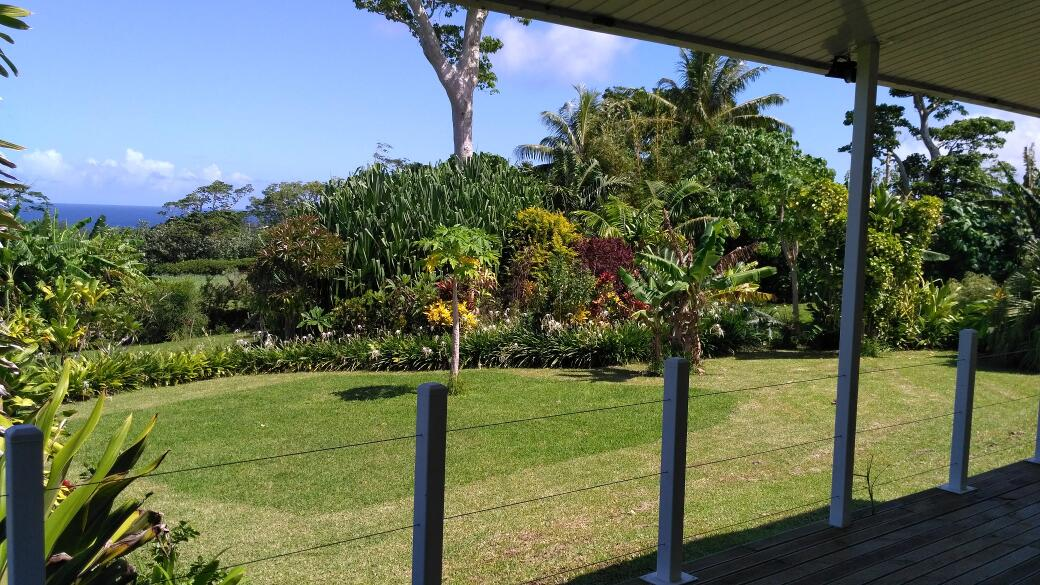 Port Vila, Shefa Province, ,House,For Sale,1006