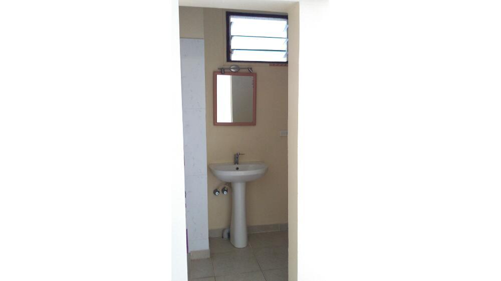 Shefa Province, ,House,For Sale,1007