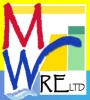 Melanesian Waterfront Real Estate Ltd